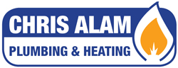 Chris Alam Plumbing & Heating